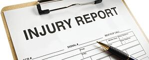 OSHA's Recordkeeping and Reporting Requirements