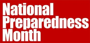 sept_national_preparedness_month