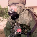 chemicals of concern and homeland security