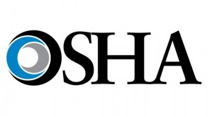 OSHA Final Rule Making