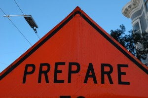 Local Hospitals Prepare to Meet Federal Guidelines for Responding to Disasters