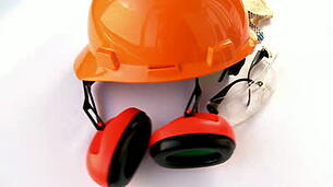 ppe personal protective equipment emilcott