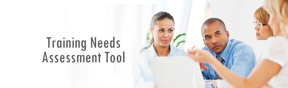 training_needs_assessment_tool_emilcott