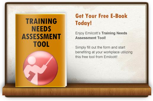 training_needs_assessment_tool_dl