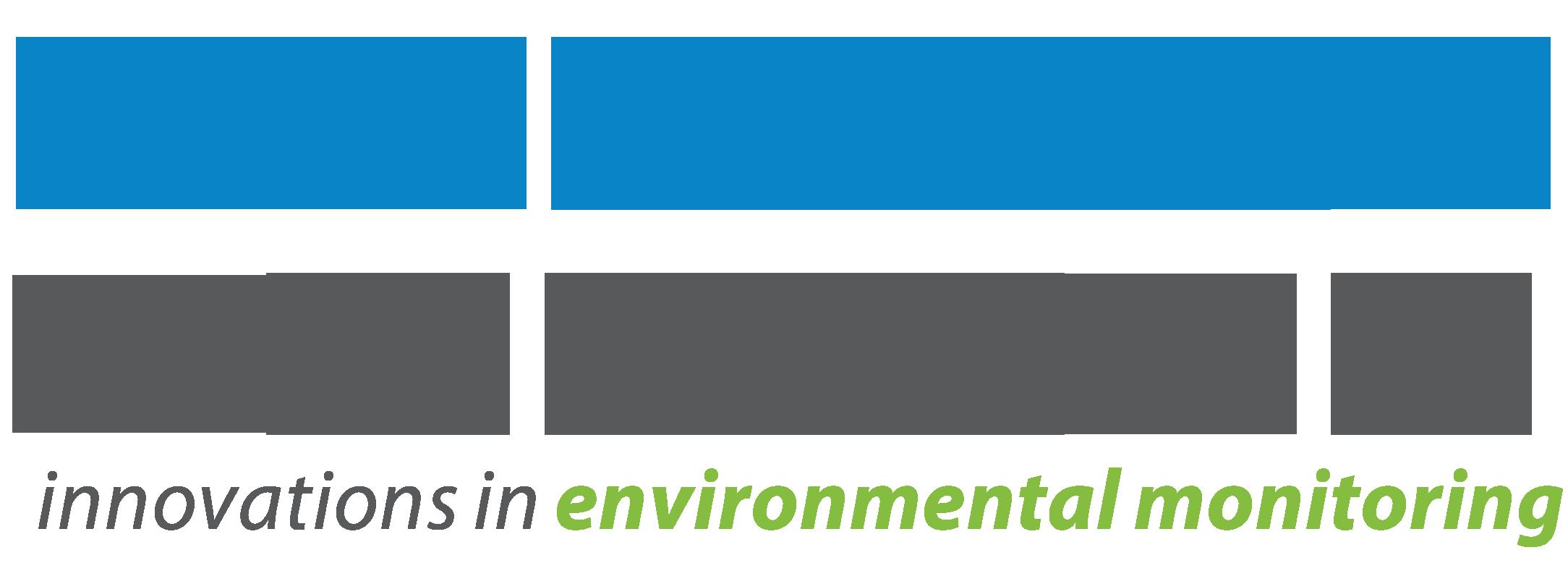 Emilcott Technologies Logo