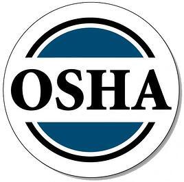 OSHA_Small_Farm_Inspections