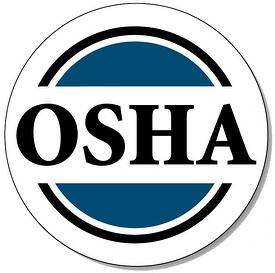 OSHA Recordkeeping Annual Summary Form