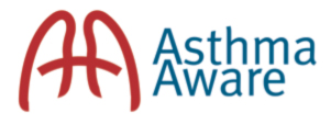 May_Asthma_Awareness