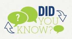 DidYouKnow_Icon_large