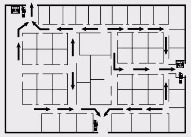 Fire_Evacuation_Plan