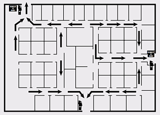 Fire_Evacuation_Plan