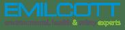 Emilcott Logo